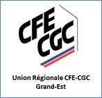 Union Régionale CFE-CGC Grand Est